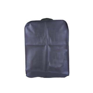 GK1690  Convenient Non Woven Luggage Cover