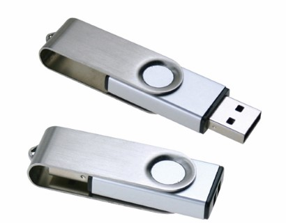GK1713  Usb Flash Drive