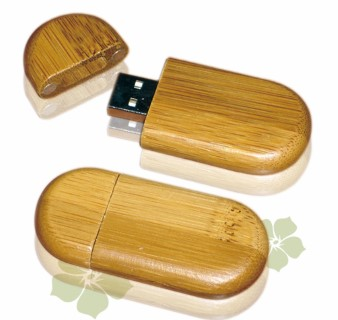 GK1720  Usb Flash Drive