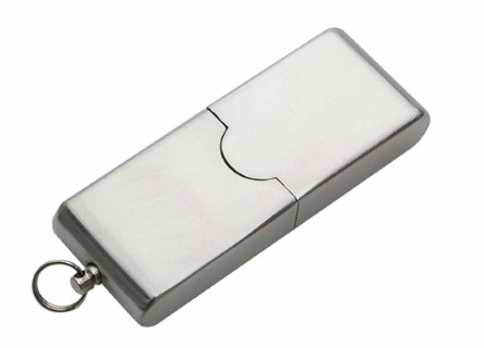 GK1780  Usb Flash Drive