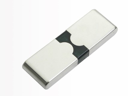 GK1781  Usb Flash Drive