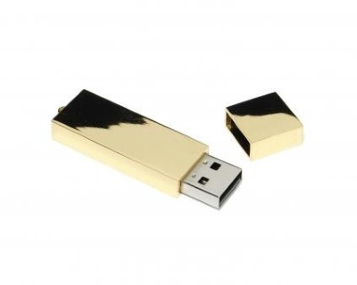 GK1789  Usb Flash Drive