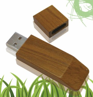 GK1793  Usb Flash Drive