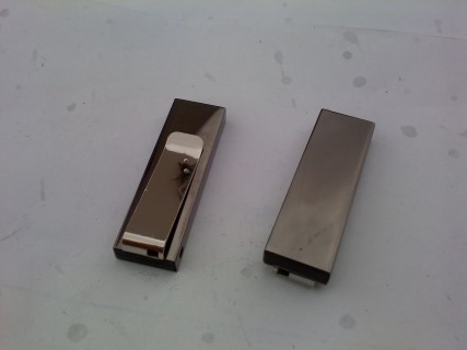 GK1836  Usb Flash Drive