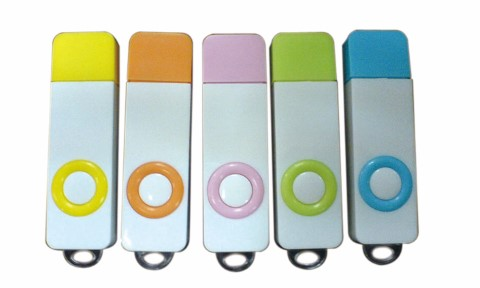 GK1844  Usb Flash Drive