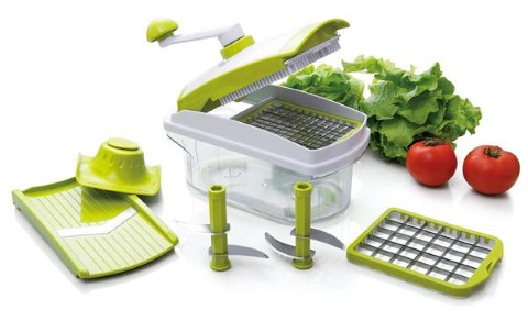 GK1913  Multi Salad Chopper