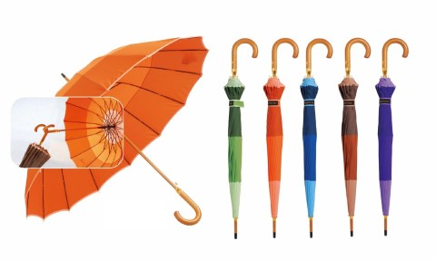 GK2057  Long Umbrella