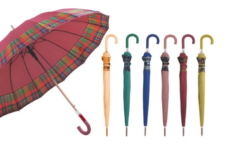 GK2060  Long Umbrella