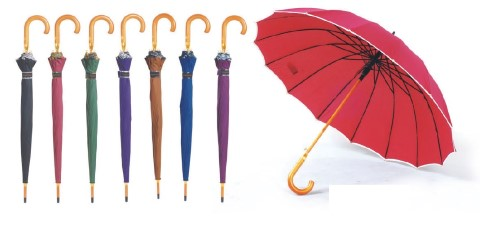 GK2069  Long Umbrella