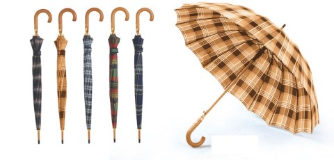 GK2071  Long Umbrella