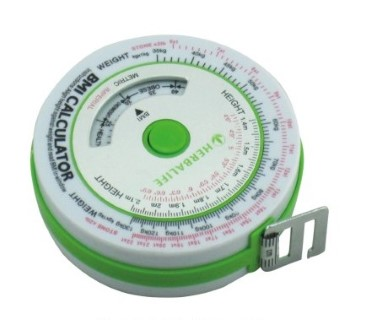GK2183  Measure Tapes