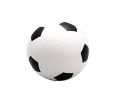 GK2340  Stress Soccer Ball