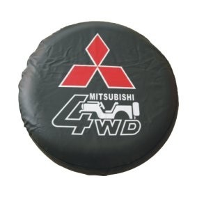 GK2562  Car Wheel Cover