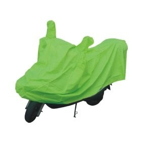 GK2566  Motorcycle Cover