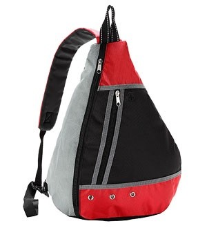 GK3462  Backpack