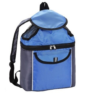 GK3465  Backpack