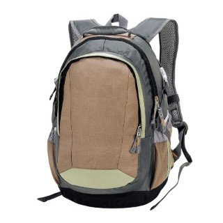 GK3537  Backpack