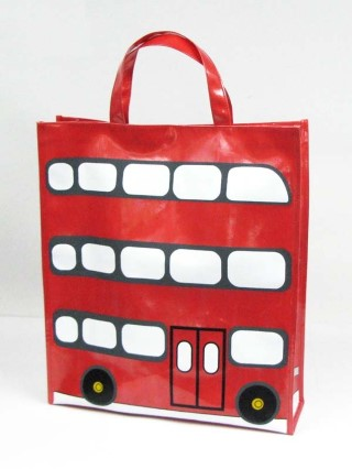 GK3557  Shopping Bag